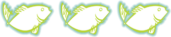 3-fish-home-page-off